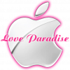 Apple's picture